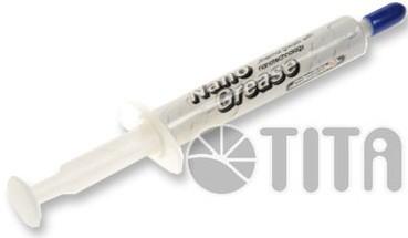 Термопаста Titan TTG-G30030