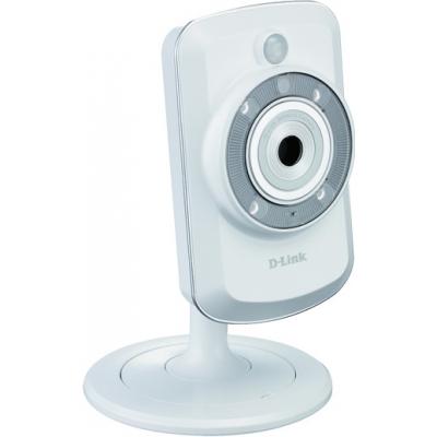 Сетевая камера D-Link DCS-942L