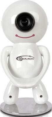 Дополнительное оборудование Gemix D30 Diawest