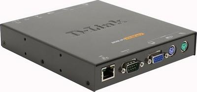 Комутатор KVM D-Link DKVM-IP1 Diawest