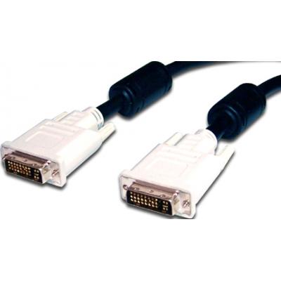 Аксессуар к монитору ATcom DVI to DVI 24pin, 3.0m (9148) Diawest
