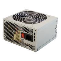 Блок живлення для ноутбуків Delux 450W (DLP-30D)