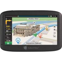 Навігатор GPS Jamo E500