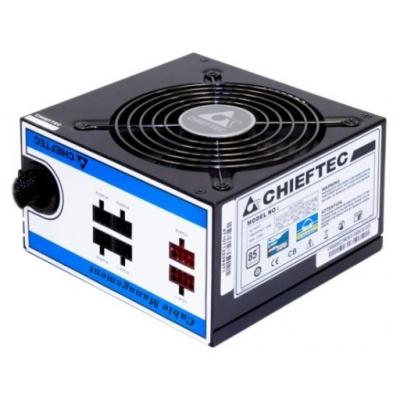 Блок живлення для ноутбуків Chieftec 550W (CTG-550C) Diawest
