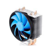 Кулеры и радиаторы DeepCool GAMMAXX 300