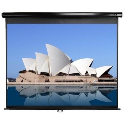 Проекційний екран Elite Screens M106UWH