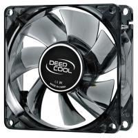Вентилятор  для корпусов, кулеров DeepCool Wind Blade 80