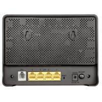 Модем D-Link DSL-2750U Diawest