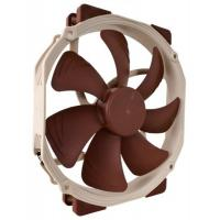 Вентилятор  для корпусов, кулеров Noctua NF-A15 PWM