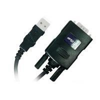 Контролер/конвертор STLab USB to COM (U-224)