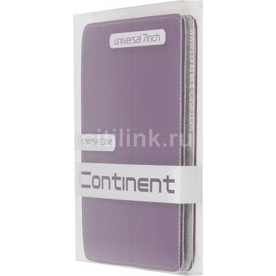 Чохол для планшета Continent 7.7 Universal (UTS-71VT) Diawest