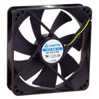 Вентілятор для корпусів, кулерів Chieftec Thermal Killer (AF-1225PWM)