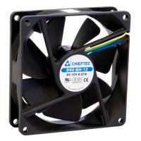 Вентілятор для корпусів, кулерів Chieftec Thermal Killer (AF-0925PWM)