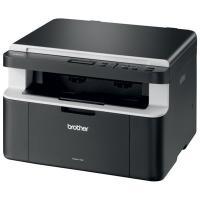 Багатофункціональний пристрій  Brother DCP-1512R (DCP1512R1)