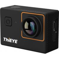 Экшн-камеры Revel I20