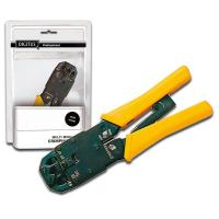 Инструмент для прокладки сети Digitus DN-94004