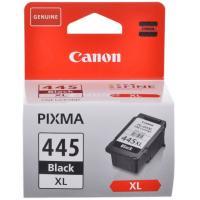 Картридж Canon PG-445XL Black для MG2440 (8282B001) Diawest