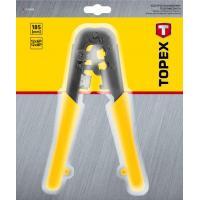 Инструмент для прокладки сети Topex 32D408 Diawest
