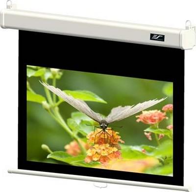 Проекційний екран Elite Screens M120VSR-PRO Diawest