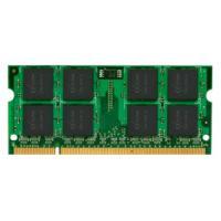 Модуль пам'яті Exceleram SoDIMM DDR3 8GB 1333 MHz (E30804S)