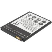 Акумулятор внутрішній PowerPlant DV00DV6162