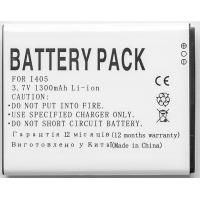 Акумулятор внутрішній PowerPlant DV00DV6140