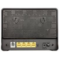xDSL оборудование D-Link DSL-2640U/RA/U1A Diawest