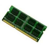 Модуль пам'яті TEAM SoDIMM DDR3 4GB 1600 MHz 1,35V (TED3L4G1600C11-S01)