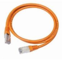 Патч-корд Cablexpert PP12-2M/O Diawest