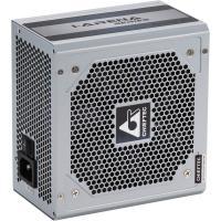 Блок живлення для ноутбуків Chieftec 600W (GPC-600S) Diawest