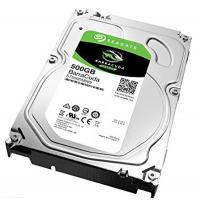 Жорсткий диск Seagate 3.5   500Gb (ST500DM009) Diawest