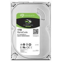 Жорсткий диск Seagate 3.5  1TB (ST1000DM010)