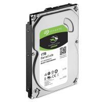 Жорсткий диск Seagate 3.5  1TB (ST1000DM010) Diawest