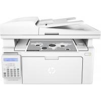Багатофункціональний пристрій  HP LaserJet M130fn (G3Q59A)