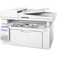 Багатофункціональний пристрій  HP LaserJet M130fn (G3Q59A) Diawest