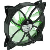 Вентілятор для корпусів, кулерів 12025-15-G (12025-15-G)
