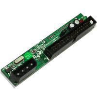 Контролер/конвертор AgeStar STI-2
