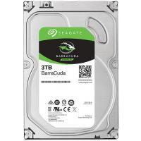 Жорсткий диск Seagate 3.5 3TB (ST3000DM007)