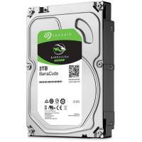 Жорсткий диск Seagate 3.5 3TB (ST3000DM007) Diawest