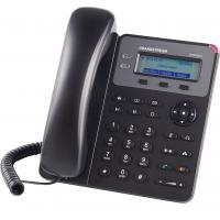VoIP-шлюзы Grandstream GXP1610