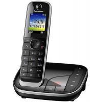 Телефон беспроводной Panasonic KX-TGJ320UCB