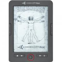 Електронна книга AirBook City Base