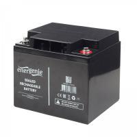 Аккумулятор для ИБП EnerGenie 12В 33 Ач (BAT-12V33AH) Diawest