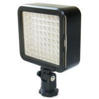 Спалах ExtraDigital Накамерный свет LED-E72 (LED3206)