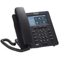 VoIP-шлюзы Panasonic KX-HDV330RU Diawest