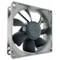 Вентілятор для корпусів, кулерів Noctua REDUX (NF-R8 redux-1800)