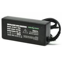 Аксесуар для охоронних систем GreenVision GV-SAS-C 12V4A (48W) (4430)