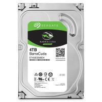 Жорсткий диск Seagate 3.5 4TB (ST4000DM004)