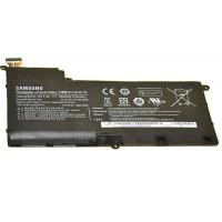 Аккумулятор для ноутбуків Samsung Samsung 530U4 AA-PBYN8AB 45Wh (6100mAh) 4cell 7.4V (A41765)