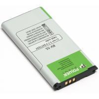 Акумулятор внутрішній PowerPlant Nokia X2DS (DV00DV6315) Diawest